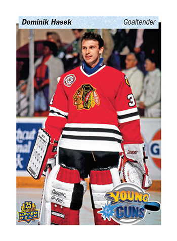 2014-Fall-Expo-Unsigned-Young-Guns-25th-Anniversary-Tribute-Dominek-Hasek