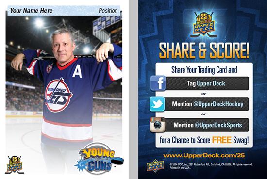 2014-Fall-Sportcard-Memorabilia-Expo-Toronto-Personalized-Card-Final.jpg