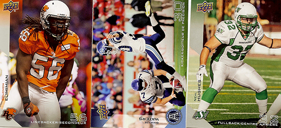 2014-Upper-Deck-CFL-Base-Cards-Canadian-Photography