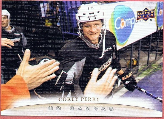 Upper-Deck-Throwback-Thursday-Corey-Perry
