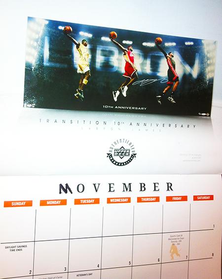 Movember-Upper-Deck-Team-Mens-Health-Calendar