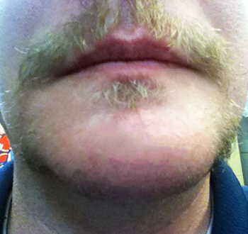 Movember-Upper-Deck-Team-Mens-Health-Mustache-Carlin