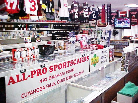 Upper-Deck-Silver-Celebration-Party-All-Pro-Sportscards-2