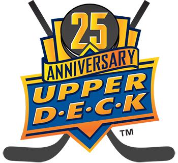 2014-15-NHL-Upper-Deck-25th-Anniversary-Logo