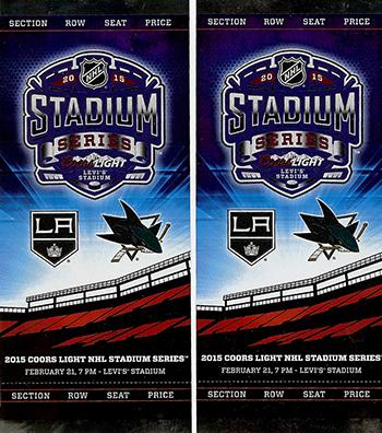 2015-Stadium-Series-Tickets0001