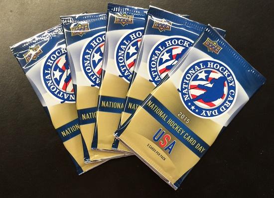 National-Hockey-Card-Day-Packs-USA-2015