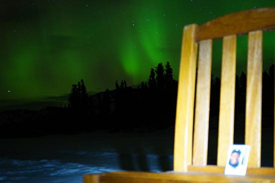 Upper-Deck-Wallet-Card-Ken-Griffey-Jr-Northern-Lights
