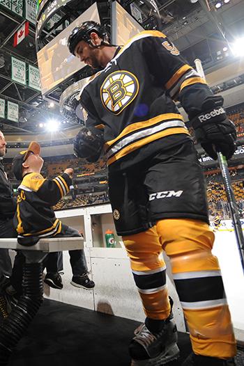Upper-Deck-Boston-Bruins-Liam-Fitzgerald-Trading-Card-Heroic-Inspirations-Adam-McQuaid