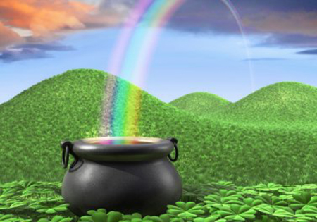 Upper-Deck-St-Patricks-Day-Pot-O-Gold-Leprechaun