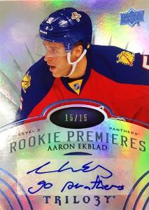2014-15-NHL-Trilogy-Rookie-Autograph-Aaron-Ekblad