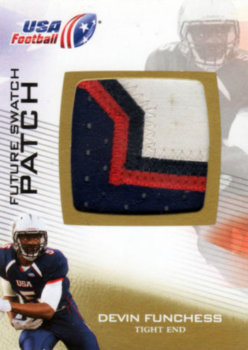 USA-Football-NFL-Draft-2012-Upper-Deck-Devin-Funchess-Game-Used-Patch-Card