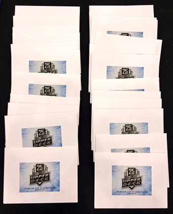 2014-National-Sports-Collectors-Convention-Upper-Deck-Random-Acts-of-Kindness-UDRAK-Scavenger-Hunt-Envelopes