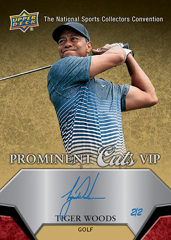 2015-Upper-Deck-National-Sports-Collectors-Convention-Prominent-Cuts-Autograph-VIP-Woods