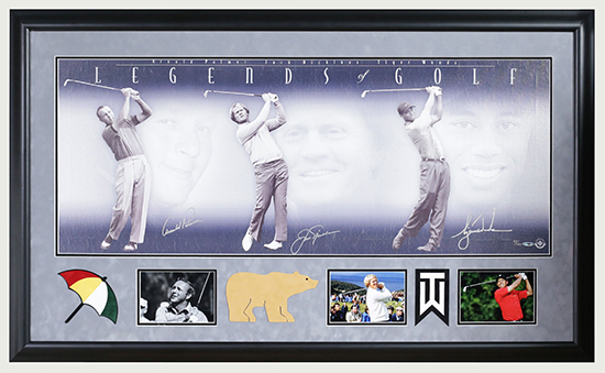 Beckett-Auctions-May-Legends-of-Golf-UDA-Tiger-Nicklaus-Palmer