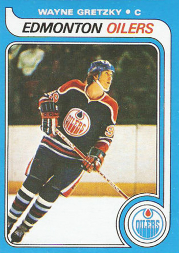Collecting-Full-Circle-Blog-Story-Jeremy-St-Louis-Wayne-Gretzky-O-Pee-Chee-Rookie-Card