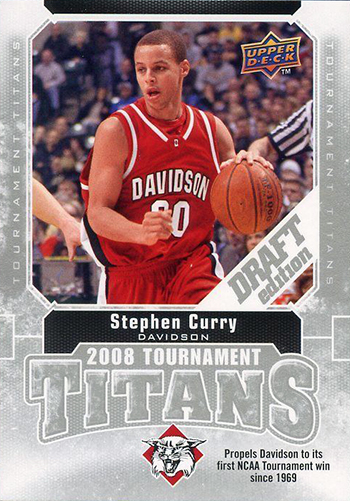Stephen-Curry-Upper-Deck-Golden-State-Basketball-Rookie-Card