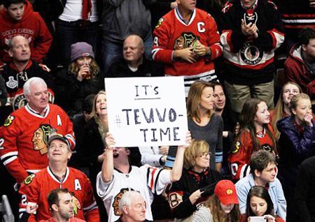 Teuvo-teravainen-fans-finland-chicago-blackhawks