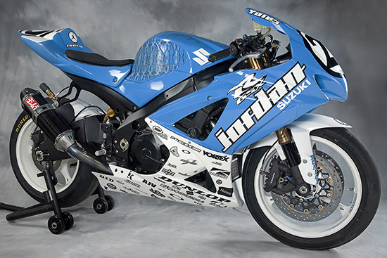 michael-jordan-motorsports-2008-suzuki-gsx-r1000-ama-superstock-motorcycle-signed-autograph-fathers-day-ultimate-gift-dad