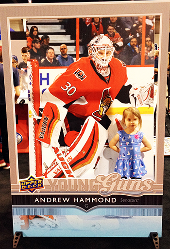spring-sport-card-memorabilia-expo-fun-activity-trade-show-andrew-hammond-3d-trading-card