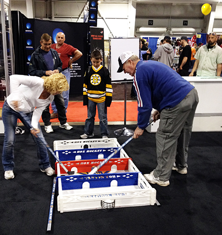 spring-sport-card-memorabilia-expo-fun-activity-trade-show-box-hockey-1