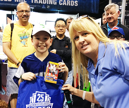 spring-sport-card-memorabilia-expo-kids-kid-focussed-marketing-initiative-raffle-prize-6