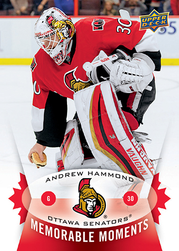 2015-Upper-Deck-Spring-Expo-Memorable-Moments-Card-Andrew-Hammond-1