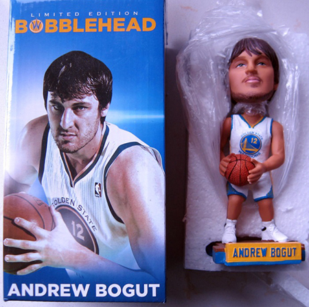 Golden-State-Warriors-NBA-Champions-Collectibles-Bobble-Head-Andrew-Bogut