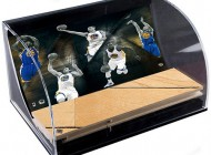 Collect the Best Basketball Cards & Memorabilia from the World Champion Golden State Warriors!