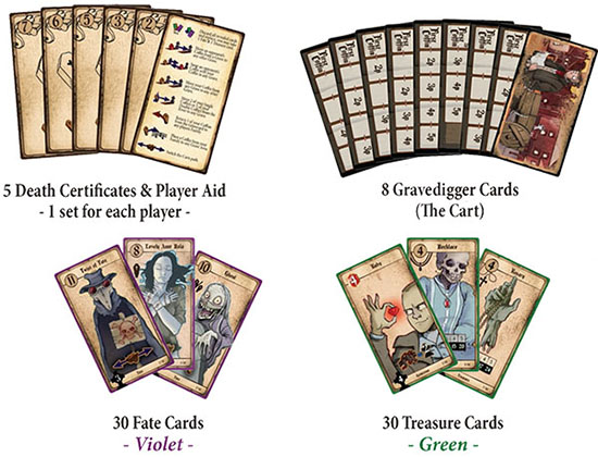 Origins-Game-Bring-Out-Yer-Dead-Upper-Deck-Cards