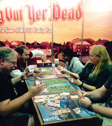 Origins-Game-Bring-Out-Yer-Dead-Upper-Deck