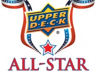 Upper Deck is Looking for All-Star Dads for Father's Day
