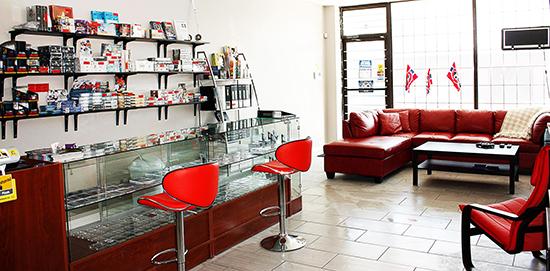 Upper-Deck-Authorized-Internet-Retailer-Certified-Diamond-Dealer-450-Sports-Quebec-1