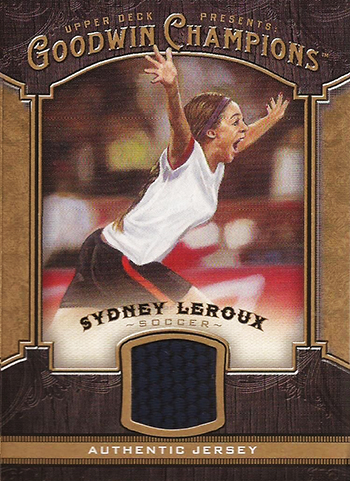 world-cup-upper-deck-sydney-leroux-memorabilia-card-goodwin-champions-usa-soccer