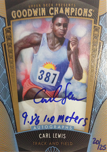 2015-Goodwin-Champions-Autographs-Hard-Signed-Carl-Lewis