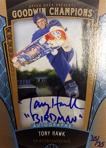 2015-Goodwin-Champions-Autographs-Hard-Signed-Tony-Hawk