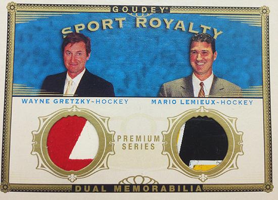2015-Goodwin-Champions-Memorabilia-Goudey-Dual-Gretzky-Lemieux