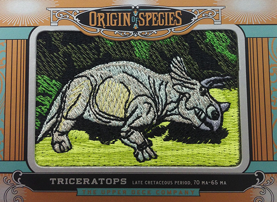 2015-Goodwin-Champions-Origins-of-Species-Dinosaurs-Triceratops