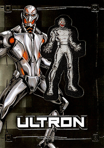 2015-Upper-Deck-Convention-Exclusive-Marvel-Avengers-Ultron