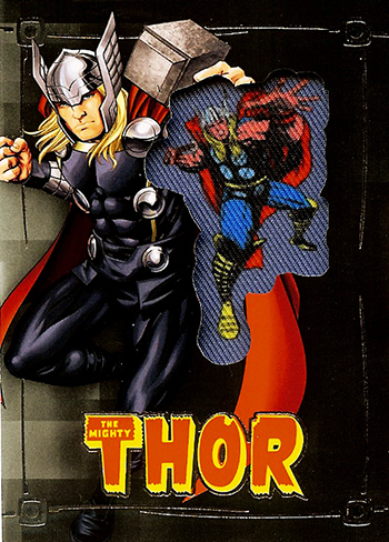 2015-Upper-Deck-Convention-Exclusive-Marvel-Avengers-the-Mighty-Thor