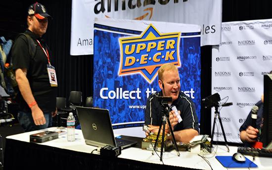 upper-deck-premier-case-break-national-convention-collector-give-back-appreciation-1