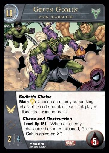 GreenGoblin-MC1