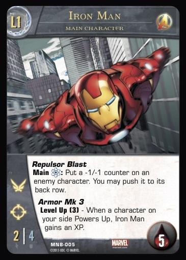 IronMan-MC1