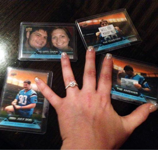 OZ-Card-Trader-Australia-Collector-Marriage-Proposal-Upper-Deck