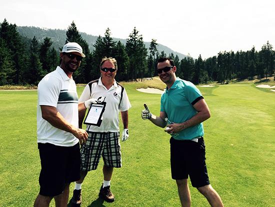 Players-Choice-Kelowna-BC-Upper-Deck-Silver-Celebration-Event-NHLPA-Golf-Tournament-1