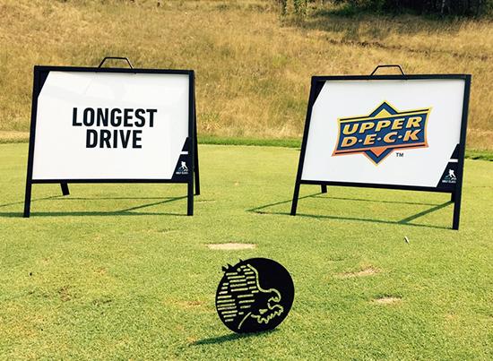 Players-Choice-Kelowna-BC-Upper-Deck-Silver-Celebration-Event-NHLPA-Golf-Tournament-2