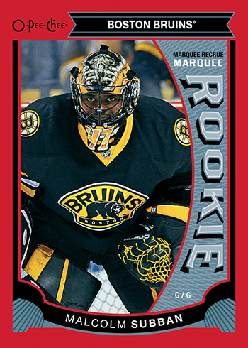 2015-16-Upper-Deck-NHL-Top-Carryover-Rookie-Card-Malcolm-Subban-OPC