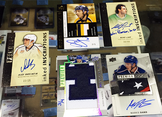 Big-pulls-upper-deck-national-Premier-pack-patch-autograph