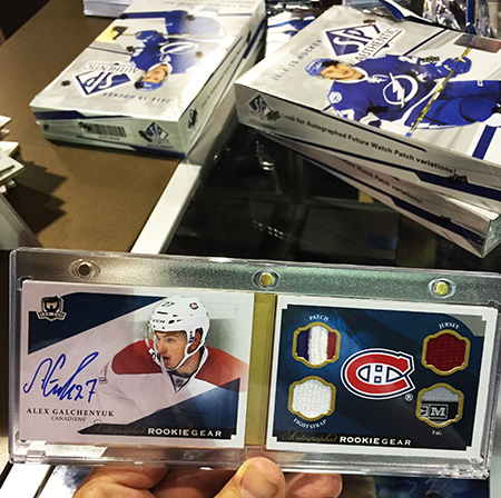 Big-pulls-upper-deck-national-cup-hockey-alex-galchenyuk