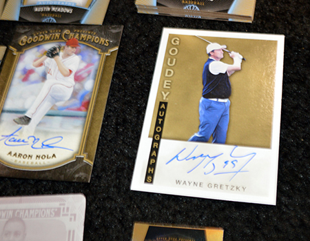 Big-pulls-upper-deck-national-goudey-autograph-wayne-gretzky