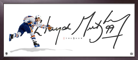 Upper-Deck-Authenticated-Wayne-Gretzky-Edmonton-Oilers-The-Show-Autographed-1